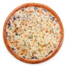 Пицца Жульетта