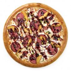 Пицца Белорусская